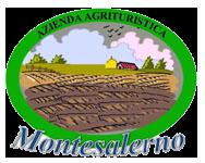 Agriturismo MonteSalerno